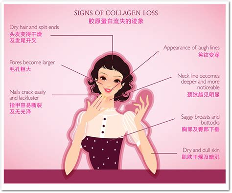Collagen Kinohimitsu collagen activ