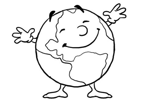 coloring page globe globe coloring page coloring pages