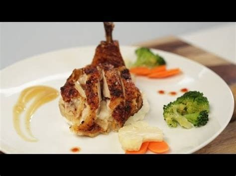 17 best ideas about dinners on food plating ideas and fancy food the of plating dinner food how to
