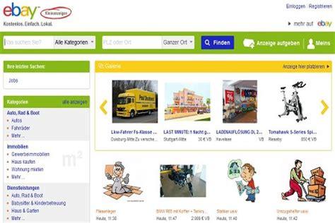 ebay kleinanzeigen len ebay kleinanzeigen nutzungsbedingungen was ist erlaubt