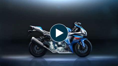 Suzuki Worldwide Motorcycle Global Suzuki