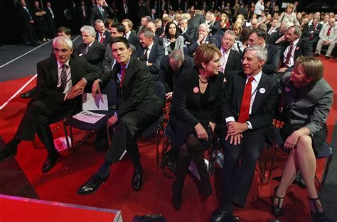 Uk Shadow Cabinet by Get Ready For The Return Of Shadow Cabinet Elections