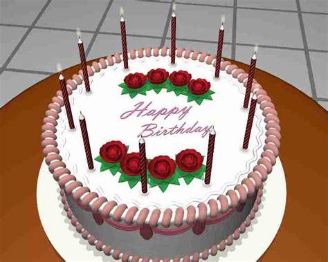 vidio membuat kue ulang tahun anak video cara membuat kue tart ulang tahun birthday cake anak