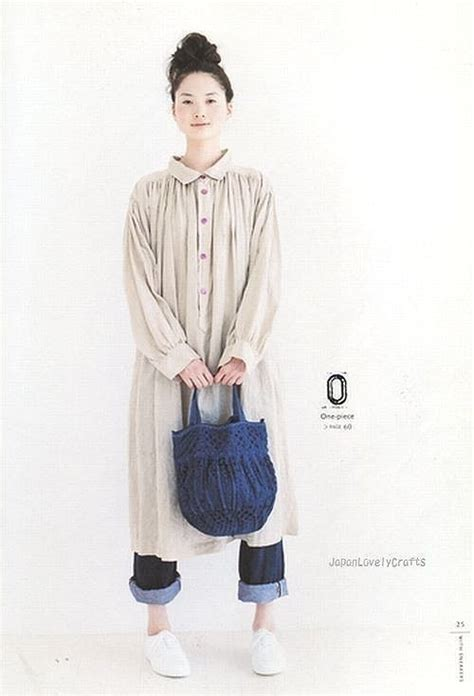 fashion pattern weights simple clothes a to z japanese sewing by japanlovelycrafts