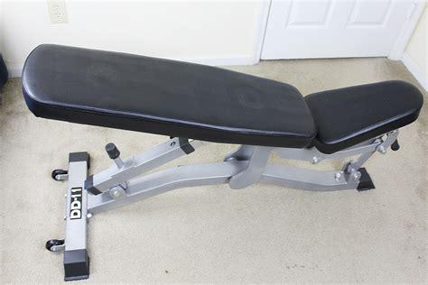 best adjustable bench bodybuilding valor dd 11 adjustable bench review bodybuilding com forums