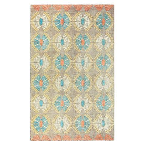 hadley jute rug hooked rugs company