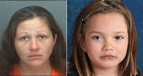 madre viola a su hijo de 8 anos viola a su hijo radio z 243 calo noticias madre mata a su