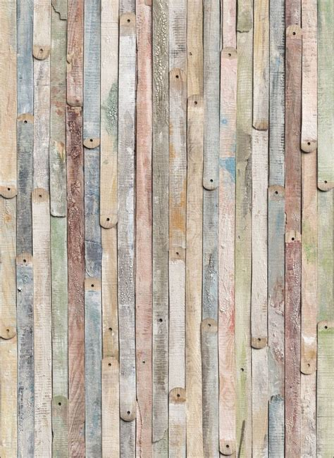 classic wood wallpaper vintage wood photo wallpaper wall mural old wooden wall