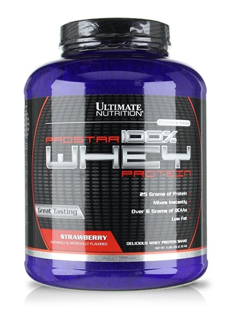Prostar Pro 100 Whey Protein Un Ultimate Nutrition 1ser T0210 ultimate nutrition prostar 100 whey protein world