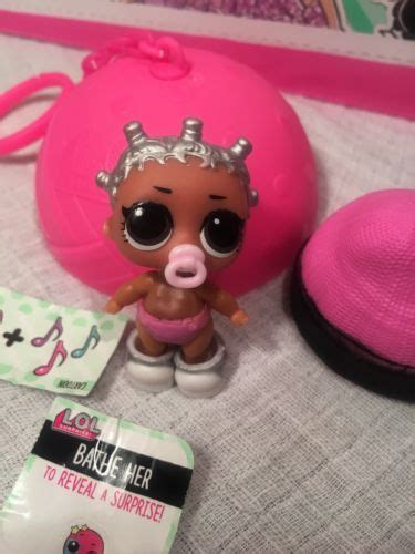 Lol L O L Doll Lil Dj l o l doll lil lil beats and 50 similar