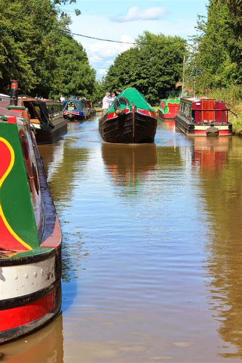 narrow boat umbrella holder 364 best images about canal boat painting castles and
