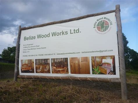 woodworks ltd woodworks ltd reviews teds woodworking answers simple