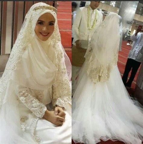 Wedding Syar I by Wedding Bridal Syar I Style Taken From Norma Hauri