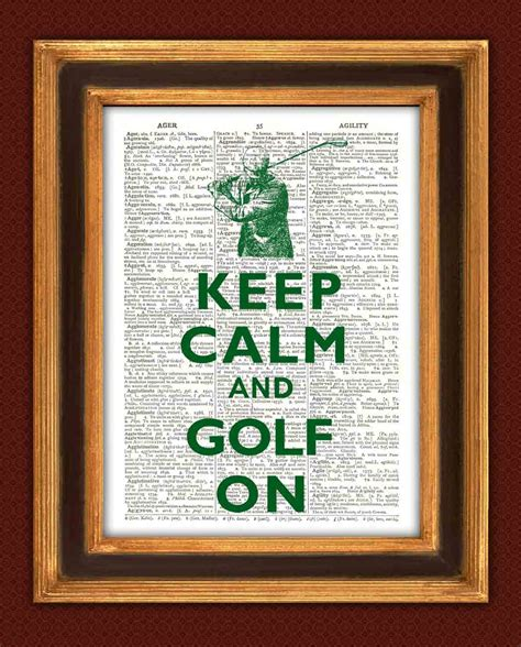 high quality golf home decor 5 golf home decorating ideas