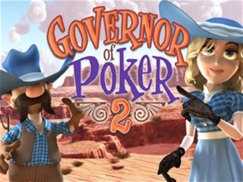 governor of poker 2 full version no download marwanto606 download governor of poker 2 full version