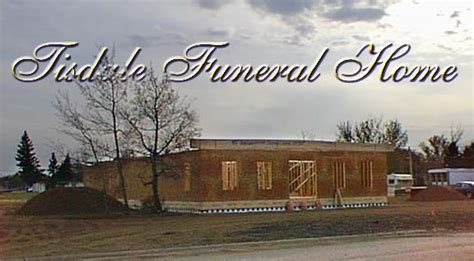tisdale funeral home 28 images furman graham tisdale