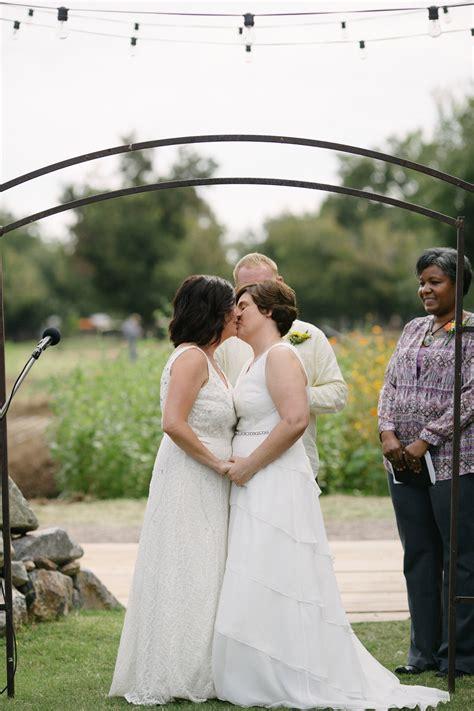 farm  south mountain wedding photography kishia jen