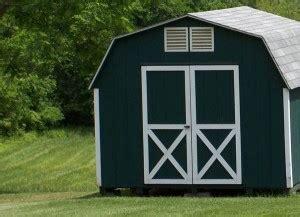 scheune isolieren isolierung garage und gartenhaus dein bauguide