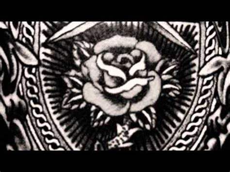 rose tattoo chords chords lyrics dropkick murphys