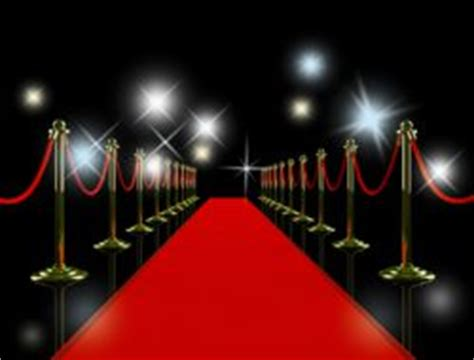 What Is A Red Carpet Event by Red Carpet Event Mats