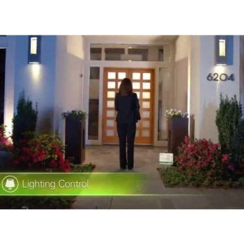 centurylink smart home review 2017 top ten reviews