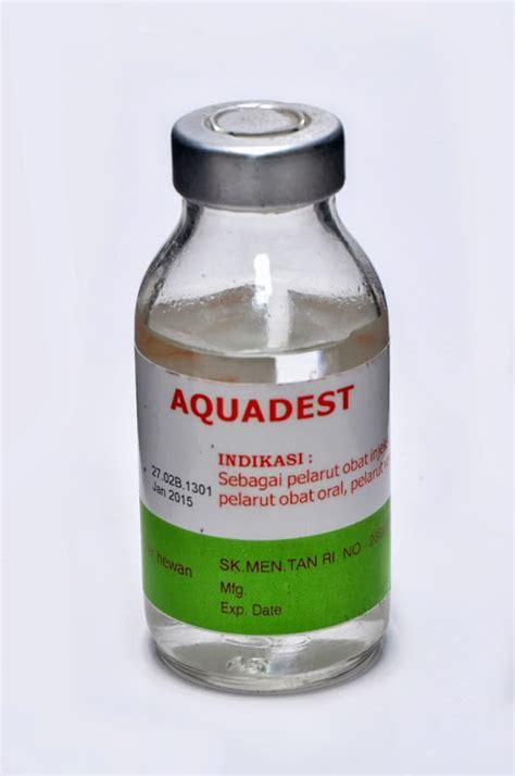 Berapa Obat Cacing Combantrin aquadest 500 ml 100 ml 08562951505