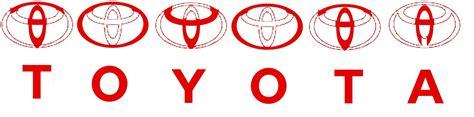 imagenes subliminales de marcas que significan los logos de los autos taringa