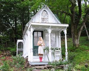 what is a she shed the she shed is taking back gardens as create