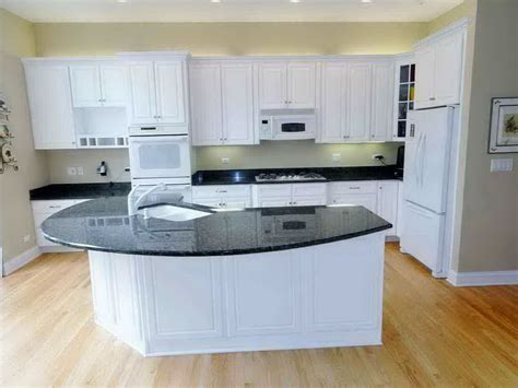 Kitchen Cabinets Refacing Ideas by Refacing Kitchen Cabinet Doors Ideas Home Design Ideas