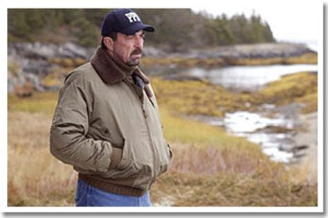 Tom Selleck Back On The Small Screen by Rolling Tv Halifax Scotia The Coast