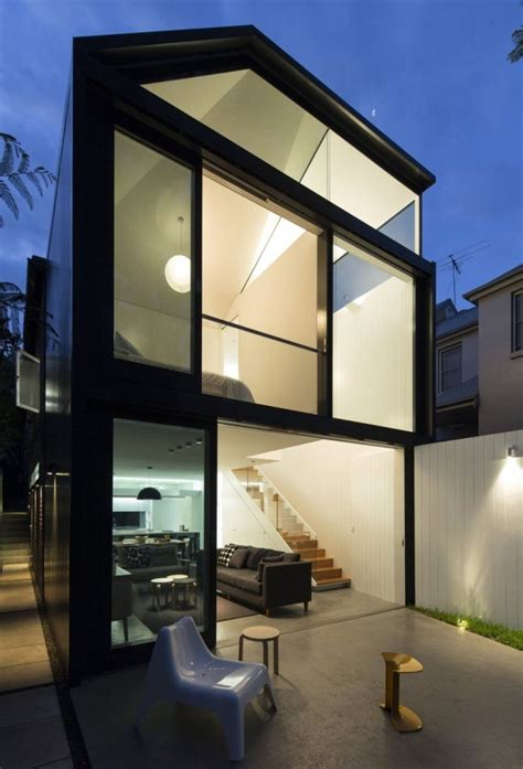 Design Home Extension Online by Carefully Crafted Home Extension In Sydney By Architect