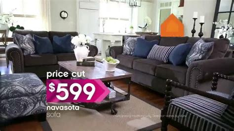 furniture homestore one day sale tv commercial
