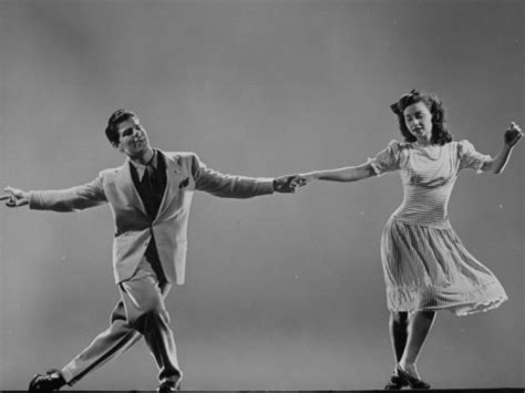 lindy hop swing dance image gallery lindy hop
