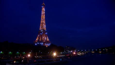 film eiffel i m in love free download torre eiffel notte parigi francia rm clip 130 740