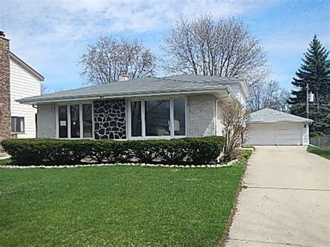 531 n kramer ave lombard illinois 60148 reo home details