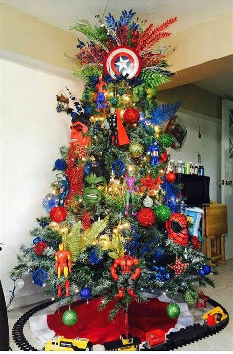 purpose of christmas tree purpose of a tree photo album best tree decoration ideas