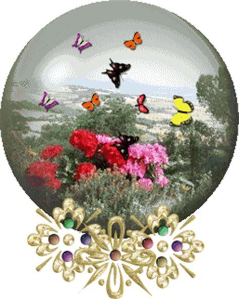 imagenes de mariposas espirituales mi maleta de recortes gifs de mariposas