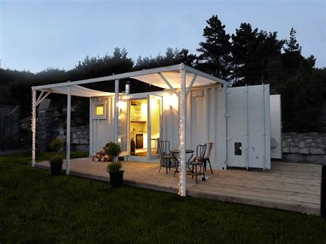 10 Ft Conex Box For Sale - house plan insulated shipping container container