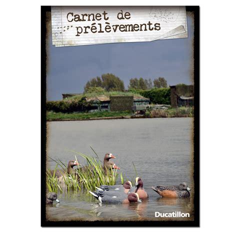 cahier de hutte ducatillon cahier de hutte librairie et dvd