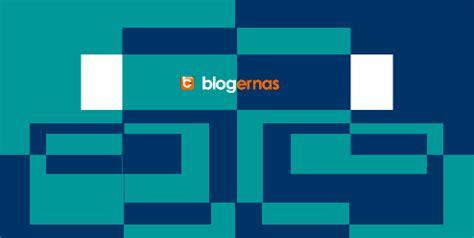 pengertian desain komunikasi visual dan contohnya pengertian komposisi warna dan contohnya blogernas