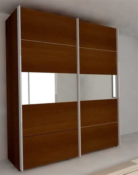 Bifold Mirrored Closet Doors Home Depot Home Design Ideas Bifold Mirrored Closet Doors Home Depot