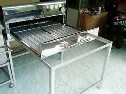 Oven Listrik Lapis Legit bisnis kue bika ambon lapis legit dengan oven khusus yang dapat membuat kue bika ambon dan