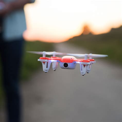 Skeye Mini Drone With Hd current events is news fast page 5 us message board political discussion forum