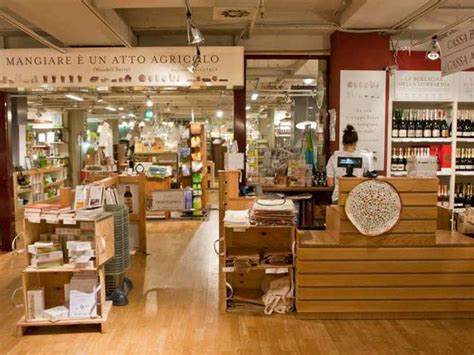 Gallery Home Design Torino by Eataly And Its Gourmet Italian Food Gastronomy Travel