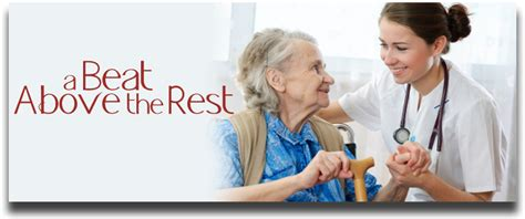 apex home health apex home health is hiring linkedin
