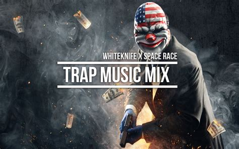 song mix trap mix 2014 november trap mix ft space race ep