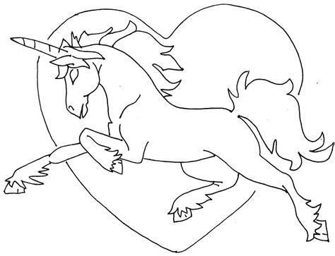 unicorn coloring pages that you can print unicorn coloring pages coloringsuite com
