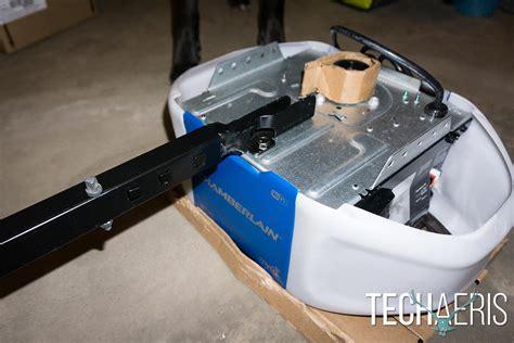 chamberlain garage door opener remote not working chamberlain garage door opener panel not working