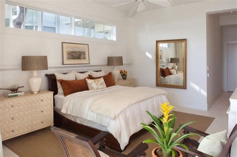 One Bedroom Basement Design Ideas 2012欧式卧室装修效果图 土巴兔装修效果图