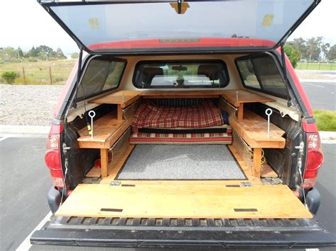 pickup truck bed toppers truck cing truck toppers truck bed and truck cing